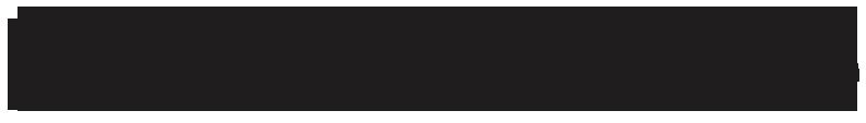 PodcastWise Logo